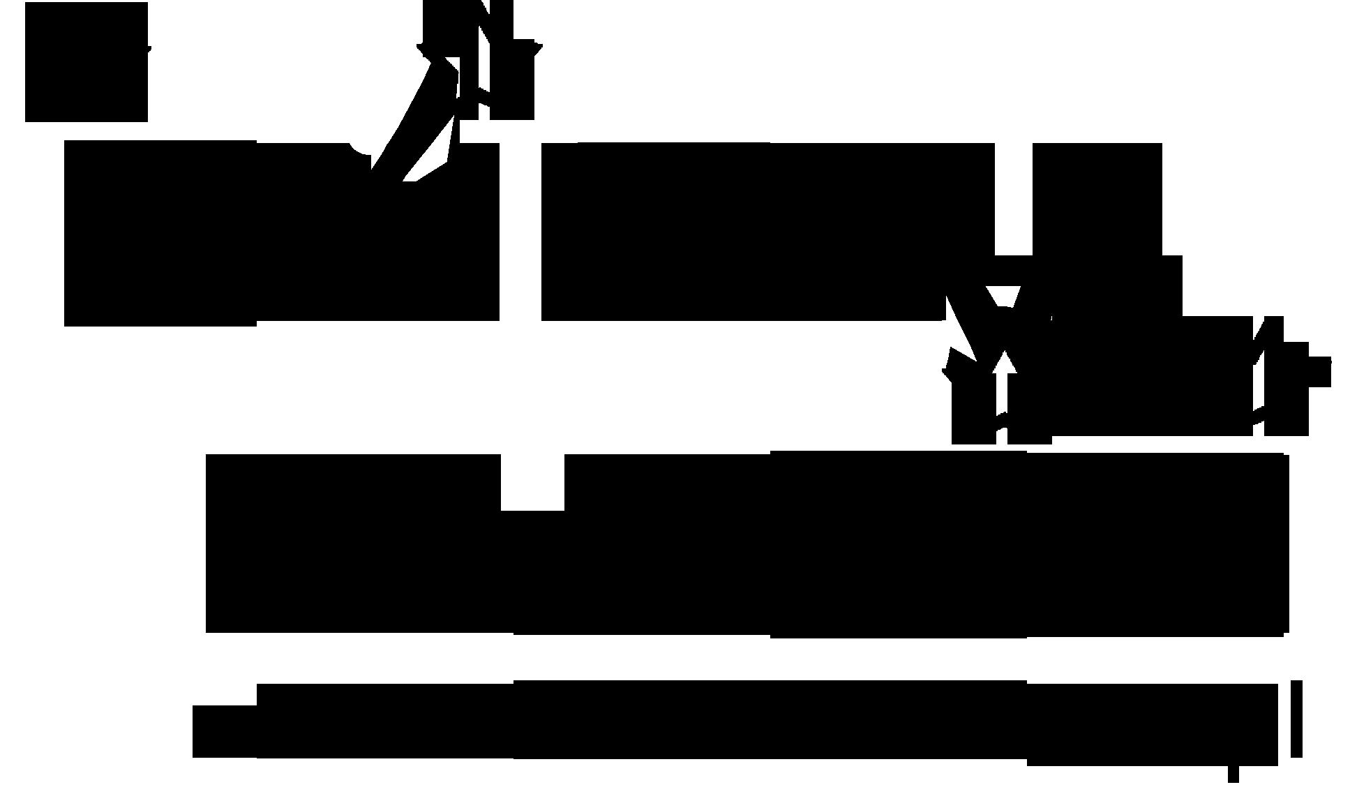 Znalezione obrazy dla zapytania iskierka szczecin